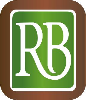 rajbhartiexports.in favicon